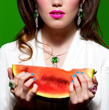 watermelonweb
